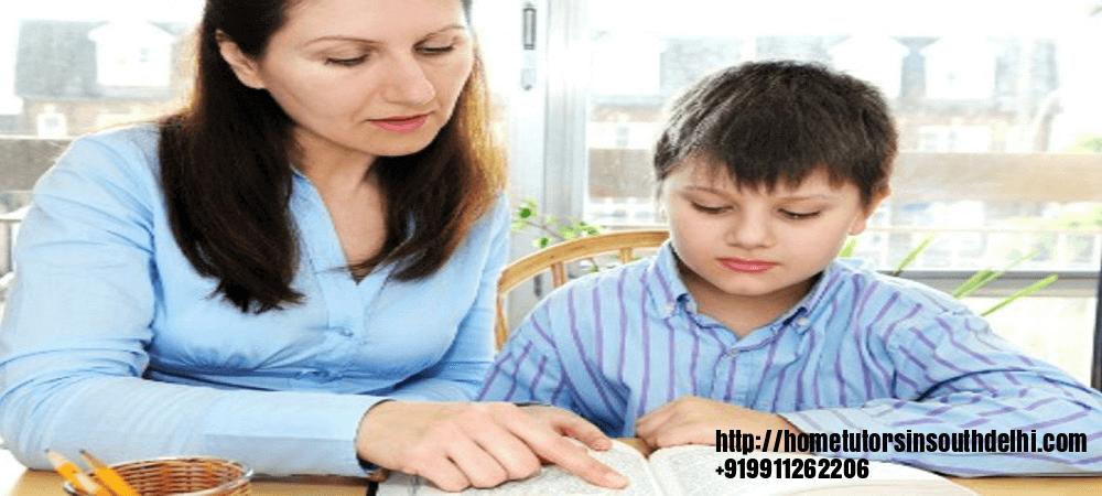 "<img src=""home tutors in Delhi.jpg"" alt=""home tutors in Delhi"">"