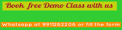 demo by home tutors in south delhi