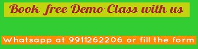 home tutors in south delhi