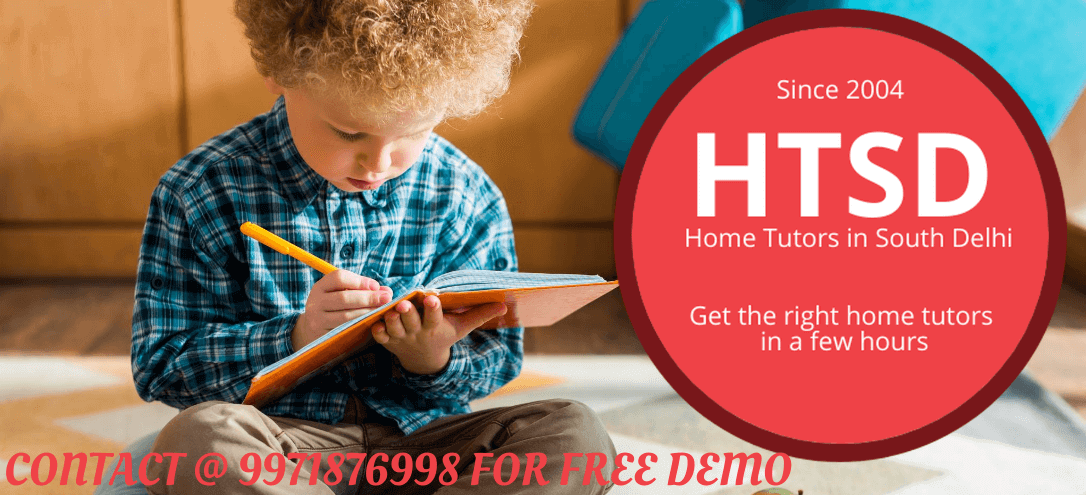 english home tutors