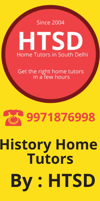 history home tutors