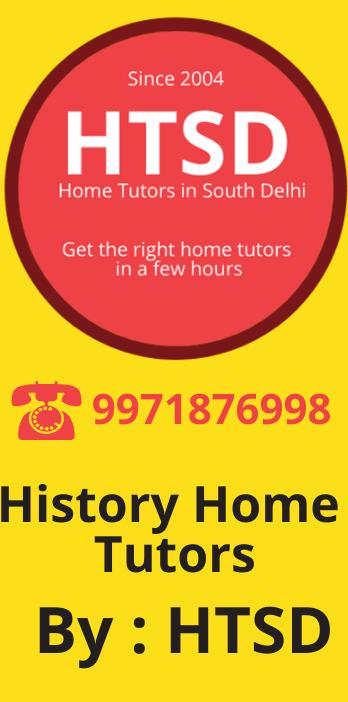 history home tutors