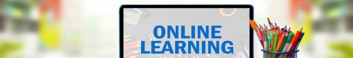 online cbse tuition