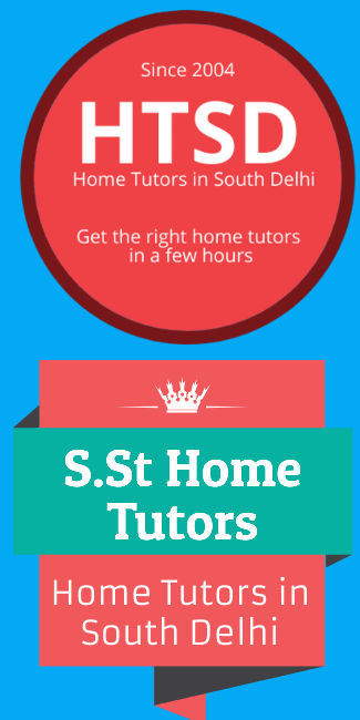 Social Science Home Tutors