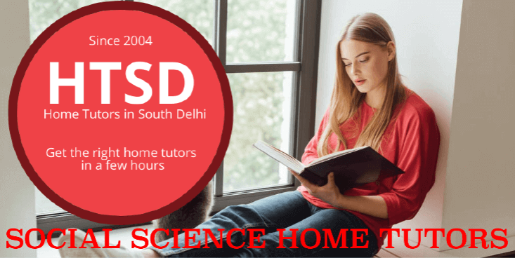 SST home tutors