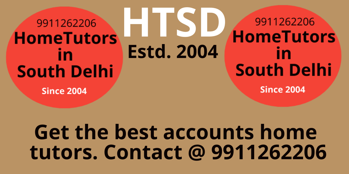 accounts home tuition
