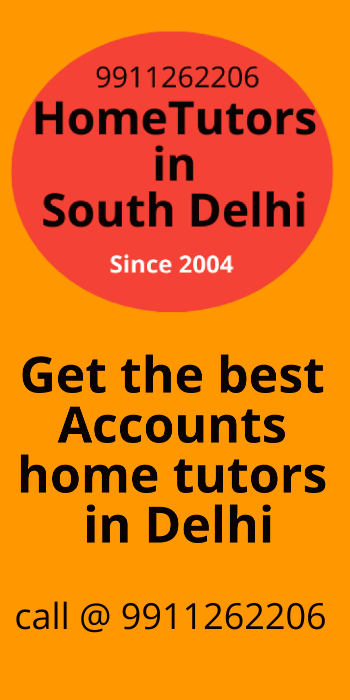 accounts home tutors