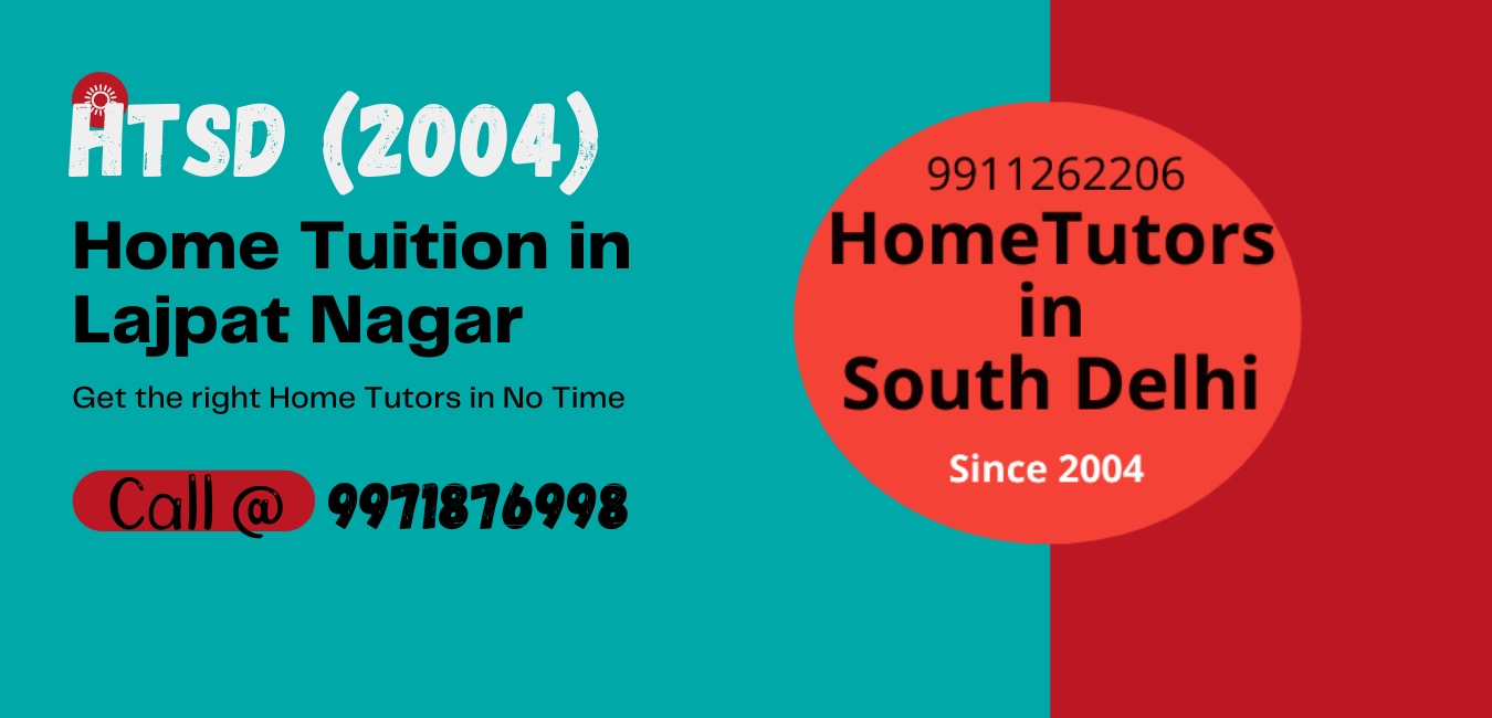 Home Tuition in Lajpat Nagar.png